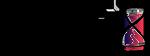 Logo Relato48
